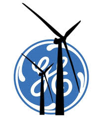 General electric expands its holdings in wind energy - General electric india corporate office ...