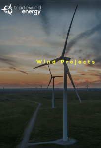 Kansas Wind Farm Operator Declared Number One In U S For