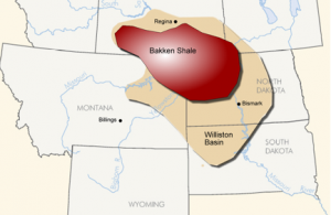 Northern Oil and Gas expands holdings in Bakken – Oklahoma Energy Today