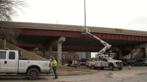 Street light repairs in Tulsa carry costly bill totaling