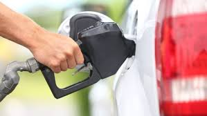 Gas Prices Okc >> Another Jump In Okc Gasoline Prices Oklahoma Energy Today