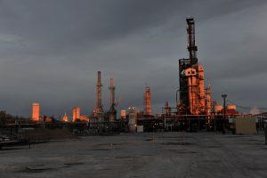 Oklahoma Energy Today – Energy News Just A Click Away