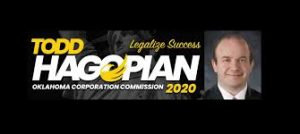Libertarian Candidate Says Oklahoma Regulators Should Not Grant Oil Industry S Request Oklahoma Energy Today